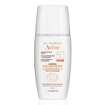 Avene Mineral Ultra-Light Hydrating Sunscreen Lotion SPF 50+ FACE (1.7 fl oz / 50 ml)
