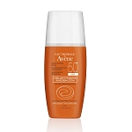 Avene Ultra-Light Hydrating Sunscreen Lotion SPF 50+ FACE (1.7 fl oz / 50 ml)