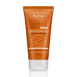 Avene Hydrating Sunscreen Lotion SPF 50+ FACE & BODY (150 ml / 5.07 fl oz)
