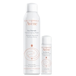 Avene Thermal Spring Water Duo [Limited Edition] ($27.50 value)