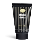 The Art of Shaving Shaving Cream (45 ml / 1.5 fl oz) (All Varieties)