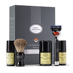 The Art of Shaving Lexington Collection Power Shave Set (set) ($256 value)