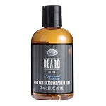 The Art of Shaving Beard Wash Peppermint Essential Oil (120 ml / 4.0 fl oz)
