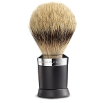 The Art of Shaving Lexington Collection Fine Shaving Brush (ea)