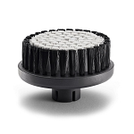 The Art of Shaving Power Brush Refills (2 refill brushes)