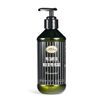 The Art of Shaving Pre-Shave Oil [Pump] (240 ml / 8.1 fl oz) (All Varieties)