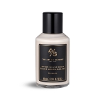 The Art of Shaving After-Shave Balm [New Scents] (100 ml / 3.3 fl oz) (All Varieties)