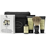The Art of Shaving Starter Kit ($53 value) (All Varieties)