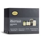 The Art of Shaving 4 Elements Kit (All Skin Types)