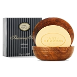The Art of Shaving Shaving Soap with Wooden Bowl (All Skin Types)