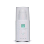 Green Cream High Potency Retinol Level 3 (1 oz)