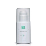 Green Cream High Potency Retinol Level 9 (1 oz)