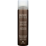 Alterna Bamboo Style Cleanse Extend Translucent Dry Shampoo - Bamboo Leaf (4.75 oz / 135 g)