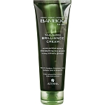 Alterna Bamboo Shine Silk-Sleek Brilliance Cream (4.2 fl oz / 125 ml)