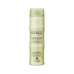 Alterna Bamboo Shine Luminous Shine Conditioner (8.5 fl oz / 250 ml)