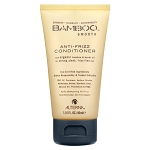 Alterna Bamboo Smooth Anti-Frizz Conditioner (1.35 oz / 40 ml)
