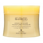 Alterna Bamboo Smooth Kendi Intense Moisture Masque (5.1 oz / 145 g)