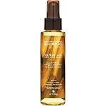 Alterna Bamboo Smooth Kendi Oil Dry Oil Mist (4.2 fl oz / 125 ml)