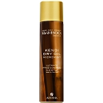 Alterna Bamboo Smooth Kendi Dry Oil Micromist (5.0 oz / 142 g)