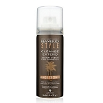 Alterna Bamboo Style Cleanse Extend Translucent Dry Shampoo - Mango Coconut (1.25 oz / 35 g)