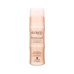 Alterna Bamboo Volume Abundant Volume Conditioner (8.5 fl oz / 250 ml)