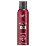 Alterna Caviar Clinical Daily Densifying Foam (5.1 oz / 145 g)