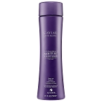 Alterna Caviar Anti-Aging Replenishing Moisture Conditioner (8.5 fl oz / 250 ml)