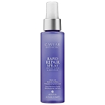 Alterna Caviar Anti-Aging Rapid Repair Spray (4.2 fl oz / 125 ml)