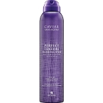 Alterna Caviar Anti-Aging Perfect Texture Finishing Spray (6.5 oz / 184 g)