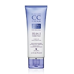 Alterna CC Cream Extra Hold (2.5 fl oz / 74 ml)