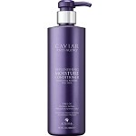 Alterna Caviar Anti-Aging Replenishing Moisture Conditioner (33.8 fl oz / 1 liter)