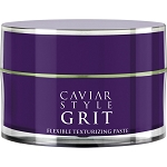 Alterna Caviar Style Grit Flexible Texturizing Paste (1.85 oz)