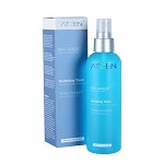 ATZEN Balance Age Reverse Safely Hydrating Toner (200 ml / 6.8 fl oz)