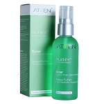ATZEN Purify Calm And Clear Toner (80 ml / 2.7 fl oz)