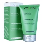ATZEN Purify Calm And Clear Cleansing Gel (90 ml / 3.0 fl oz)
