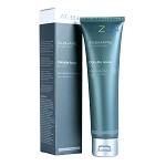 ATZEN In-Shape Slim & Sensual Cellulite Away (90 ml / 3.0 fl oz)