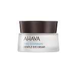 AHAVA Gentle Eye Cream (0.5 oz)
