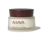 AHAVA Extreme Day Cream (50 ml / 1.7 fl oz)