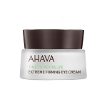 AHAVA Extreme Firming Eye Cream (15 ml / 0.51 fl oz)