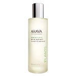 AHAVA DRY OIL BODY MIST mandarin & cedarwood (100 ml / 3.4 fl oz)