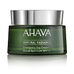 AHAVA Mineral Radiance Energizing Day Cream SPF 15 (50 ml / 1.7 fl oz)