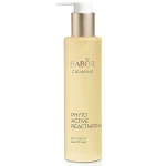 Babor CLEANSING CP Phytoactive Reactivating (100 ml)