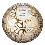 Babor HSR Lifting Extra Firming Cream (50 ml)