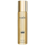 Babor HSR Lifting Extra Firming Foam Mask (75 ml)