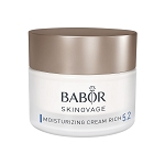 BABOR SKINOVAGE Moisturizing Cream Rich (50 ml)