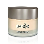 Babor Argan Cream (50 ml)