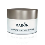 Babor SKINOVAGE Mimical Control Cream (50 ml)