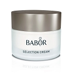 Babor Selection Cream (50 ml)