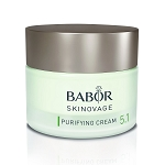 Babor SKINOVAGE Purifying Cream (50 ml)