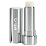 Babor ESSENTIAL CARE Lip Balm (1 pc)